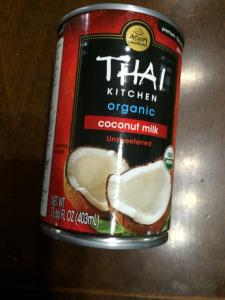 thaicoconut